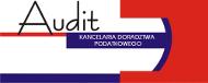 AUDIT Kancelaria Doradztwa Podatkowego Alicja Szymańska