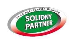CSR, społeczna odpowiedzialność biznesu, rzetelne firmy - Solidny Partner