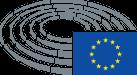 Adam Szejnfeld Poseł do Parlamentu Europejskiego