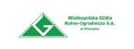 Wielkopolska Gildia Rolno-Ogrodnicza S.A.