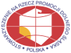 Stowarzyszenie na Rzecz Promocji Dolnego Śląska