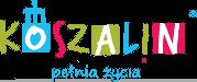Miasto Koszalin