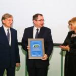 Centrum Obsługi Inwestorów i Eksporterów Urzędu Marszałkowskiego Województwa Zachodniopomorskiego