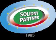 d5732d5b05271e Społeczna odpowiedzialność biznesu, rzetelne firmy - Solidny Partner